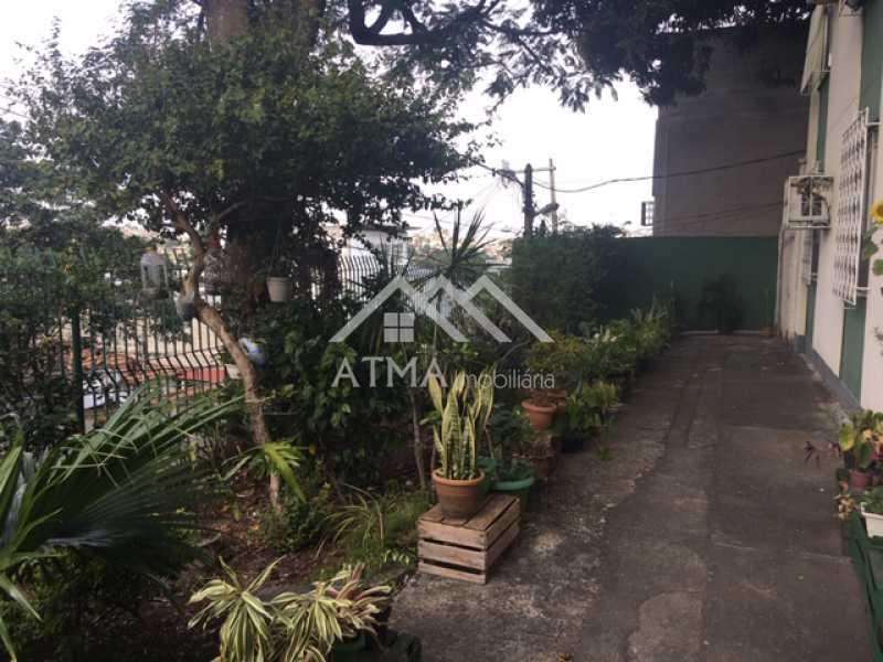 11 - Apartamento à venda Rua Glória Borges,Vigário Geral, Rio de Janeiro - R$ 190.000 - VPAP20310 - 12