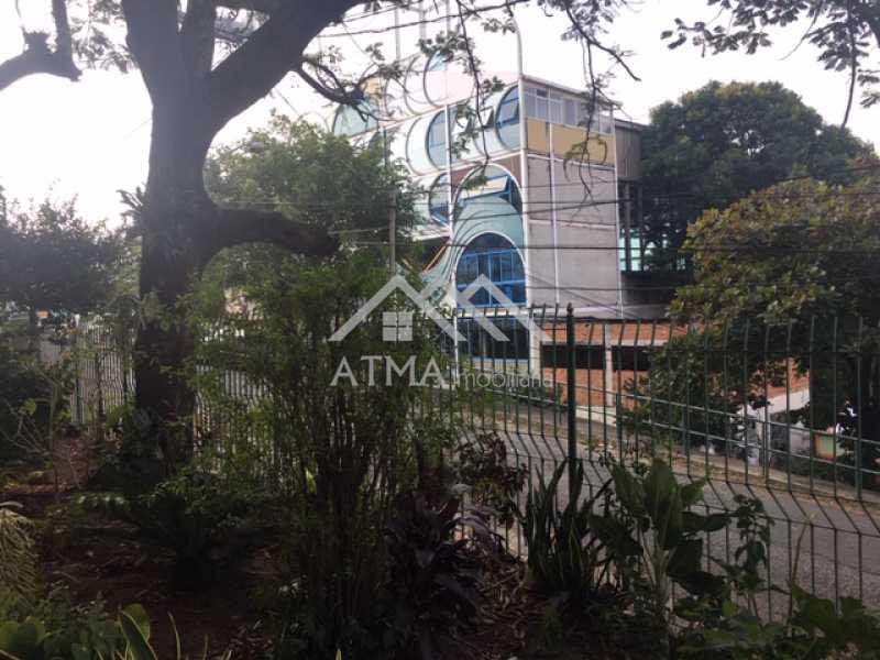 12 - Apartamento à venda Rua Glória Borges,Vigário Geral, Rio de Janeiro - R$ 190.000 - VPAP20310 - 13