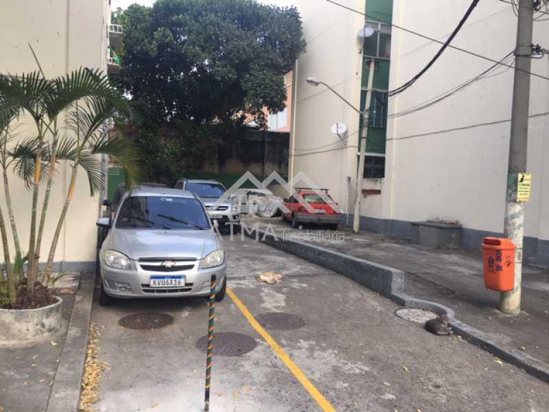 15 - Apartamento à venda Rua Glória Borges,Vigário Geral, Rio de Janeiro - R$ 190.000 - VPAP20310 - 16