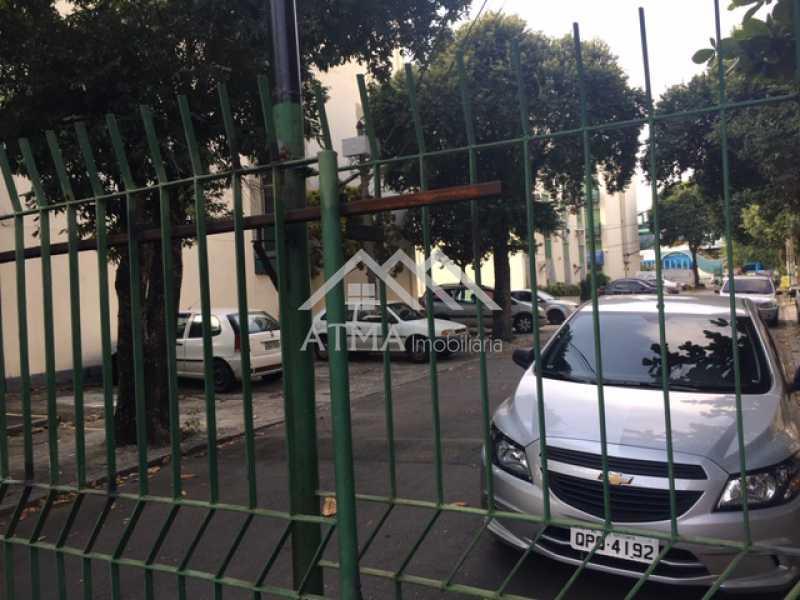 18 - Apartamento à venda Rua Glória Borges,Vigário Geral, Rio de Janeiro - R$ 190.000 - VPAP20310 - 19