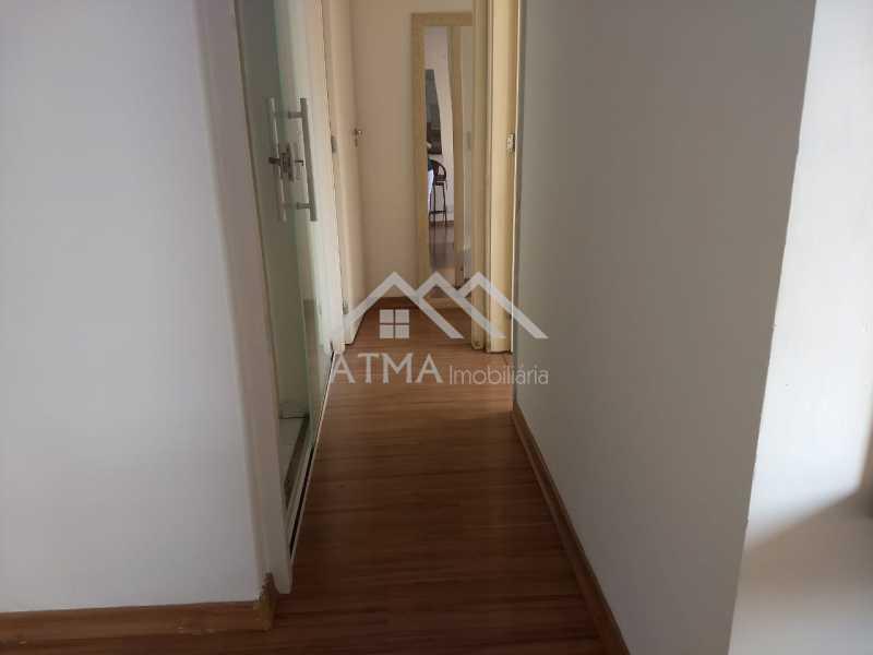 5. - Apartamento à venda Avenida Doutor Manuel Teles,Centro, Duque de Caxias - R$ 265.000 - VPAP20315 - 6