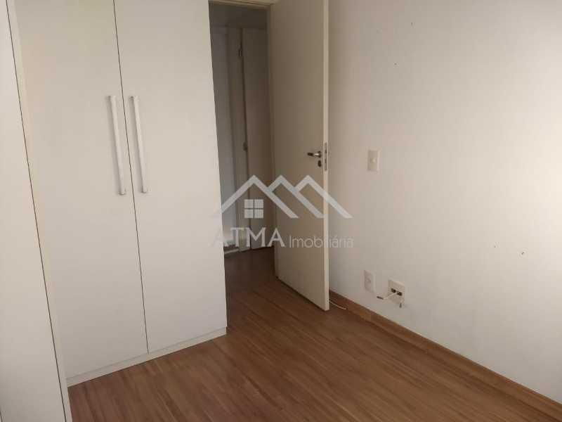 6. - Apartamento à venda Avenida Doutor Manuel Teles,Centro, Duque de Caxias - R$ 265.000 - VPAP20315 - 7