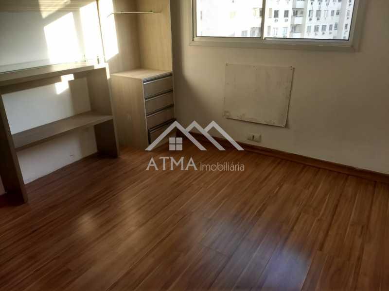 8. - Apartamento à venda Avenida Doutor Manuel Teles,Centro, Duque de Caxias - R$ 265.000 - VPAP20315 - 9