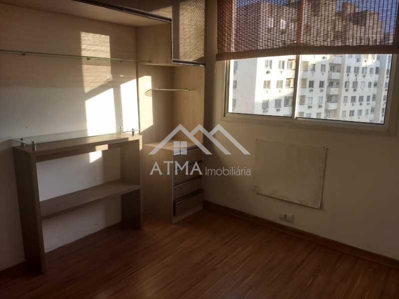 9. - Apartamento à venda Avenida Doutor Manuel Teles,Centro, Duque de Caxias - R$ 265.000 - VPAP20315 - 10