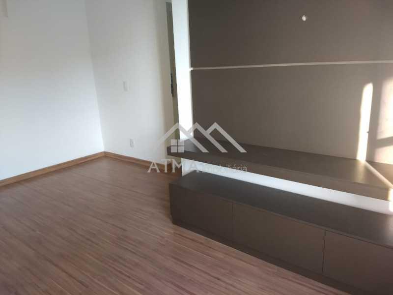 10. - Apartamento à venda Avenida Doutor Manuel Teles,Centro, Duque de Caxias - R$ 265.000 - VPAP20315 - 11
