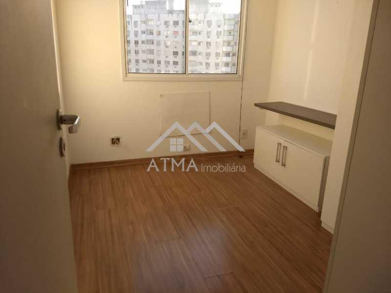 11. - Apartamento à venda Avenida Doutor Manuel Teles,Centro, Duque de Caxias - R$ 265.000 - VPAP20315 - 12