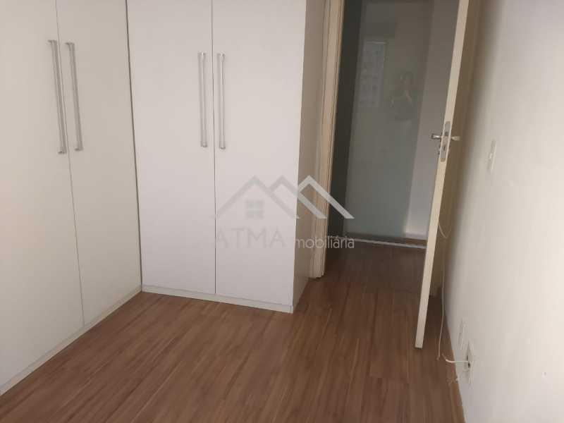 13. - Apartamento à venda Avenida Doutor Manuel Teles,Centro, Duque de Caxias - R$ 265.000 - VPAP20315 - 13