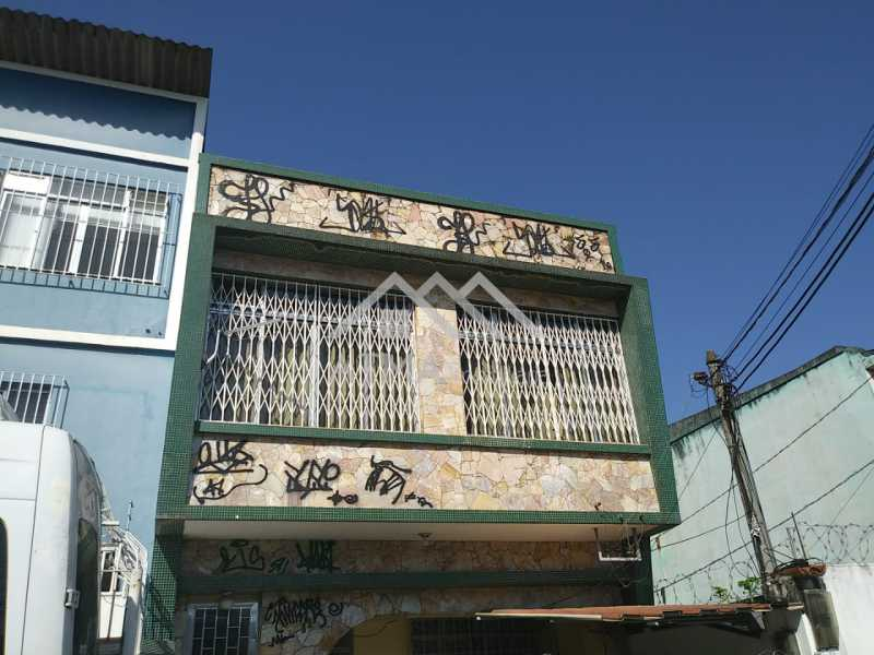 WhatsApp Image 2019-07-08 at 1 - Apartamento à venda Rua João Torquato,Bonsucesso, Rio de Janeiro - R$ 450.000 - VPAP30110 - 28