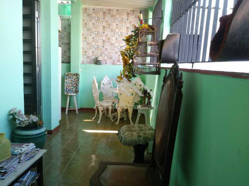 WhatsApp Image 2019-07-08 at 1 - Apartamento à venda Rua João Torquato,Bonsucesso, Rio de Janeiro - R$ 450.000 - VPAP30110 - 20