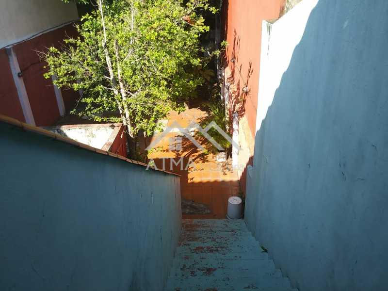 WhatsApp Image 2019-07-08 at 1 - Apartamento à venda Rua João Torquato,Bonsucesso, Rio de Janeiro - R$ 450.000 - VPAP30110 - 25