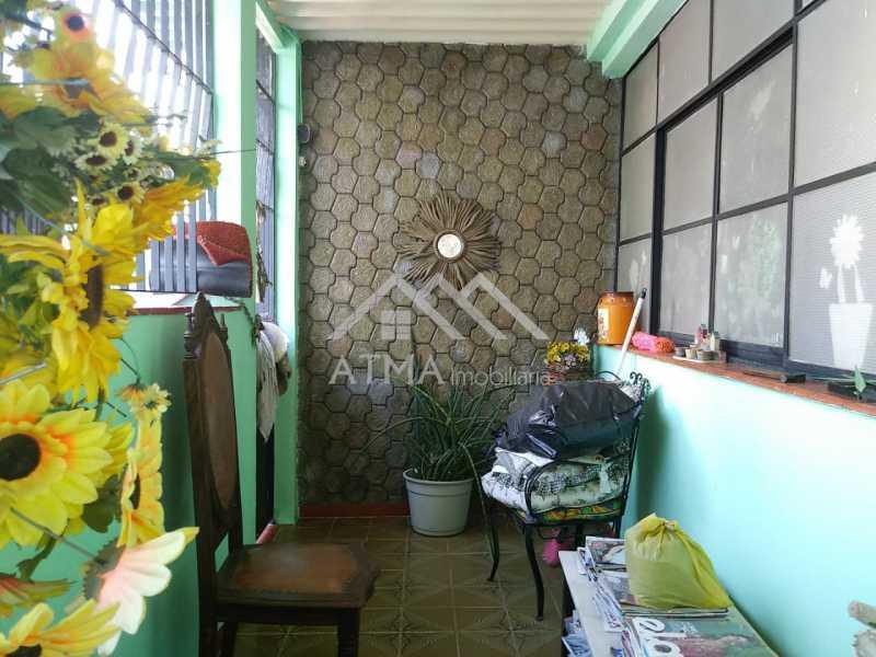 WhatsApp Image 2019-07-08 at 1 - Apartamento à venda Rua João Torquato,Bonsucesso, Rio de Janeiro - R$ 450.000 - VPAP30110 - 21