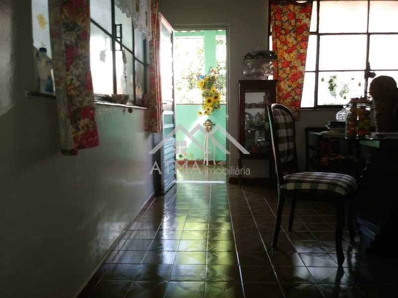 WhatsApp Image 2019-07-08 at 1 - Apartamento à venda Rua João Torquato,Bonsucesso, Rio de Janeiro - R$ 450.000 - VPAP30110 - 6