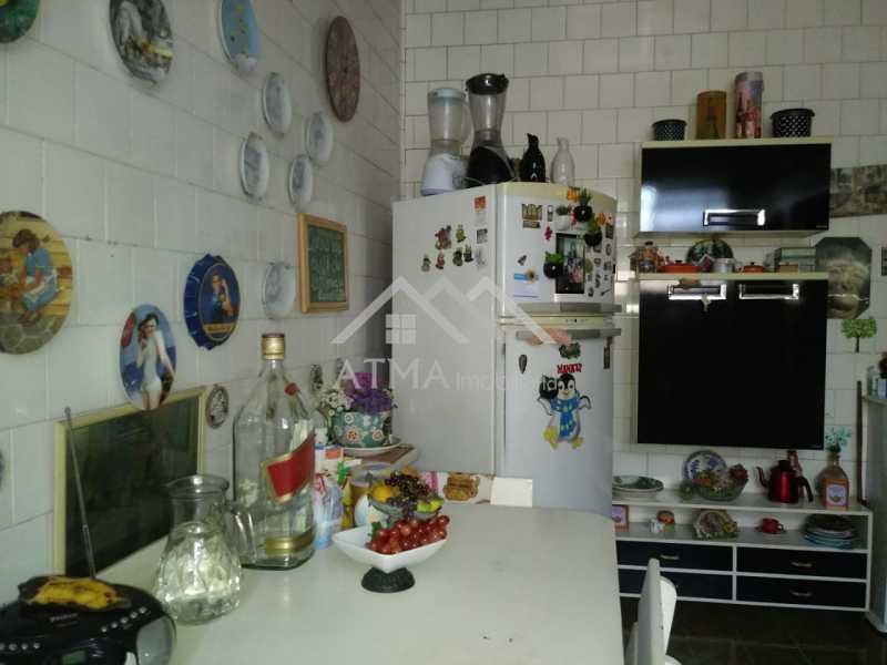 WhatsApp Image 2019-07-08 at 1 - Apartamento à venda Rua João Torquato,Bonsucesso, Rio de Janeiro - R$ 450.000 - VPAP30110 - 17