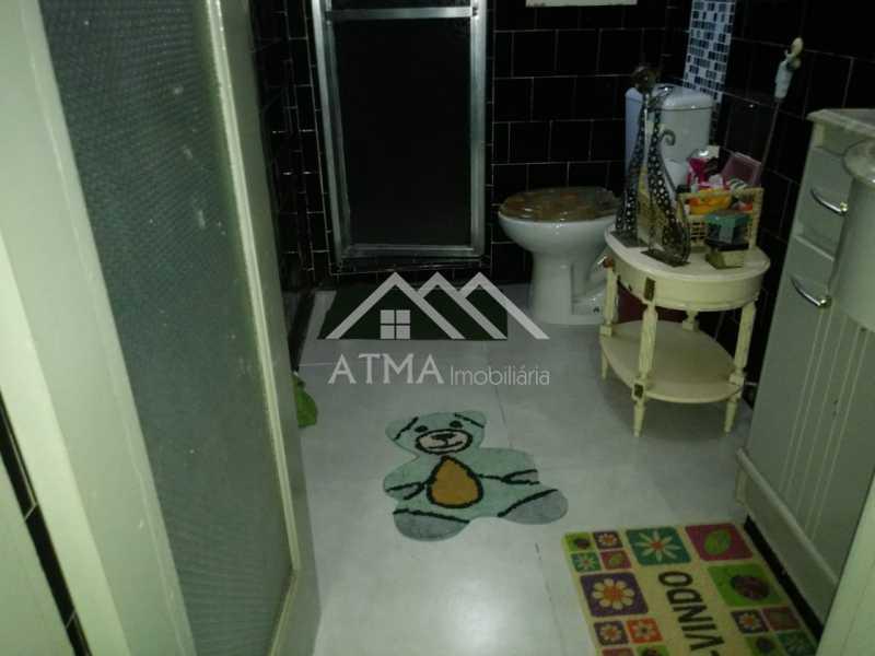 WhatsApp Image 2019-07-08 at 1 - Apartamento à venda Rua João Torquato,Bonsucesso, Rio de Janeiro - R$ 450.000 - VPAP30110 - 12