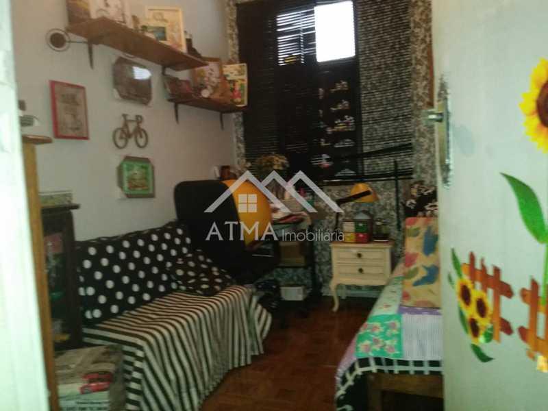 WhatsApp Image 2019-07-08 at 1 - Apartamento à venda Rua João Torquato,Bonsucesso, Rio de Janeiro - R$ 450.000 - VPAP30110 - 10