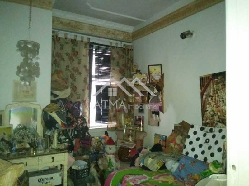 WhatsApp Image 2019-07-08 at 1 - Apartamento à venda Rua João Torquato,Bonsucesso, Rio de Janeiro - R$ 450.000 - VPAP30110 - 11