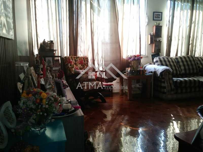 WhatsApp Image 2019-07-08 at 1 - Apartamento à venda Rua João Torquato,Bonsucesso, Rio de Janeiro - R$ 450.000 - VPAP30110 - 1