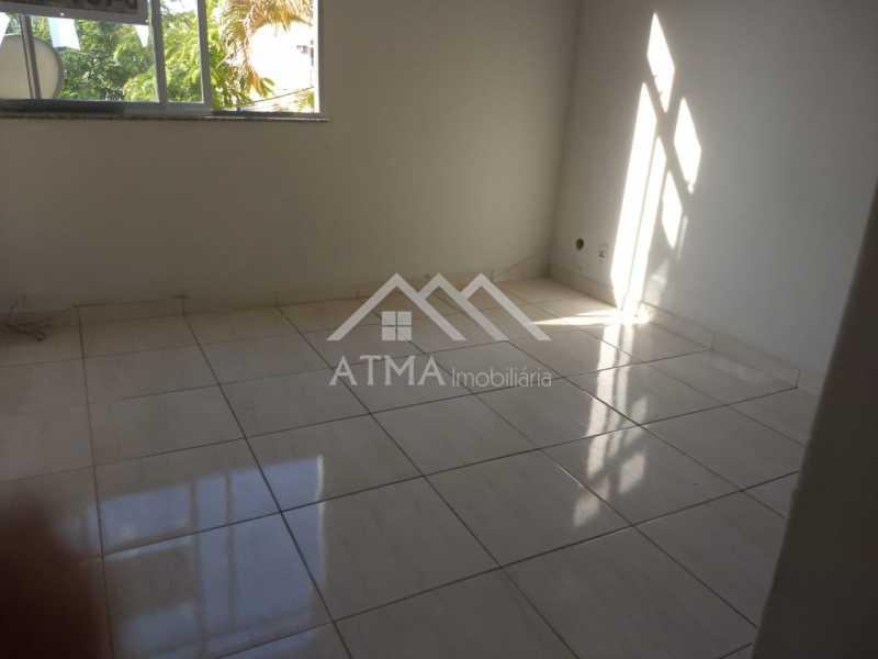 1. - Apartamento à venda Rua Hannibal Porto,Irajá, Rio de Janeiro - R$ 220.000 - VPAP20320 - 1