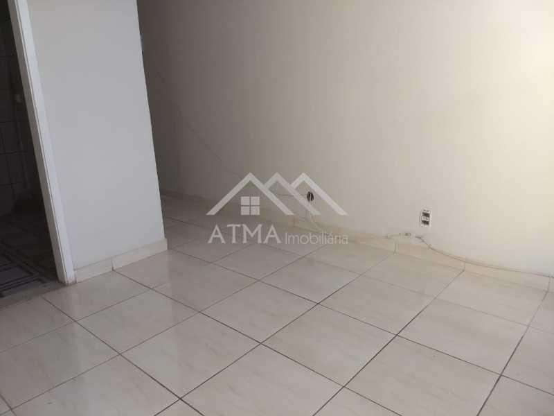 2. - Apartamento à venda Rua Hannibal Porto,Irajá, Rio de Janeiro - R$ 220.000 - VPAP20320 - 3