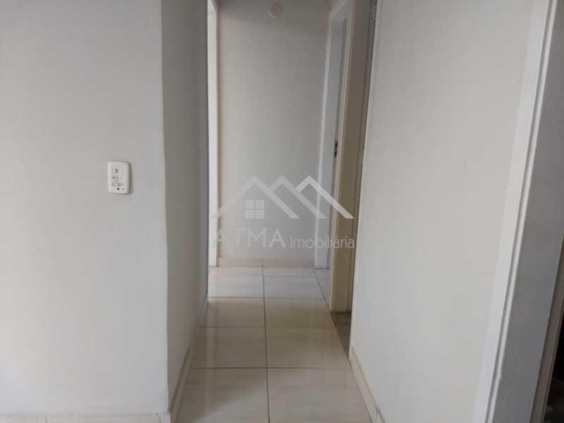 4. - Apartamento à venda Rua Hannibal Porto,Irajá, Rio de Janeiro - R$ 220.000 - VPAP20320 - 5