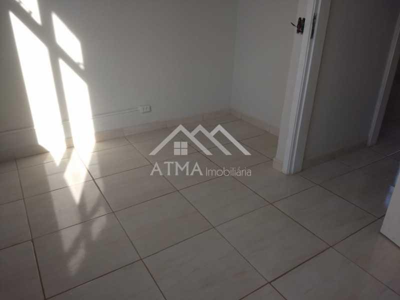 5. - Apartamento à venda Rua Hannibal Porto,Irajá, Rio de Janeiro - R$ 220.000 - VPAP20320 - 6