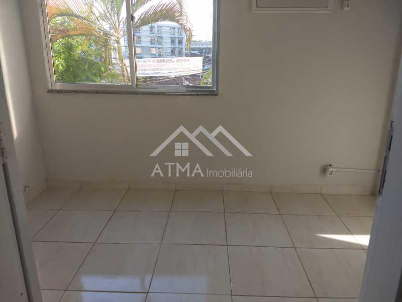 6. - Apartamento à venda Rua Hannibal Porto,Irajá, Rio de Janeiro - R$ 220.000 - VPAP20320 - 7