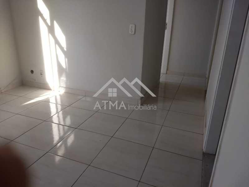 7. - Apartamento à venda Rua Hannibal Porto,Irajá, Rio de Janeiro - R$ 220.000 - VPAP20320 - 8