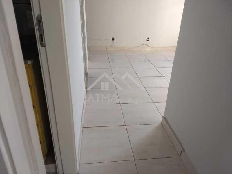 8. - Apartamento à venda Rua Hannibal Porto,Irajá, Rio de Janeiro - R$ 220.000 - VPAP20320 - 9