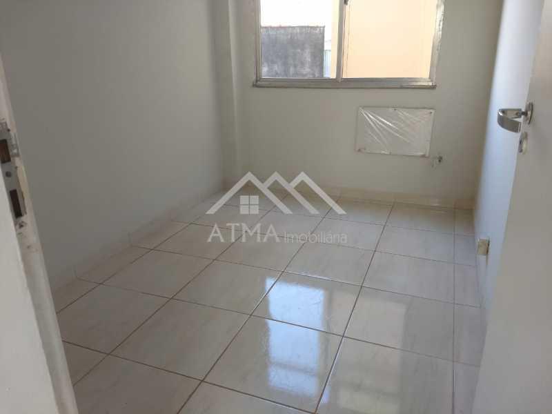 9. - Apartamento à venda Rua Hannibal Porto,Irajá, Rio de Janeiro - R$ 220.000 - VPAP20320 - 10