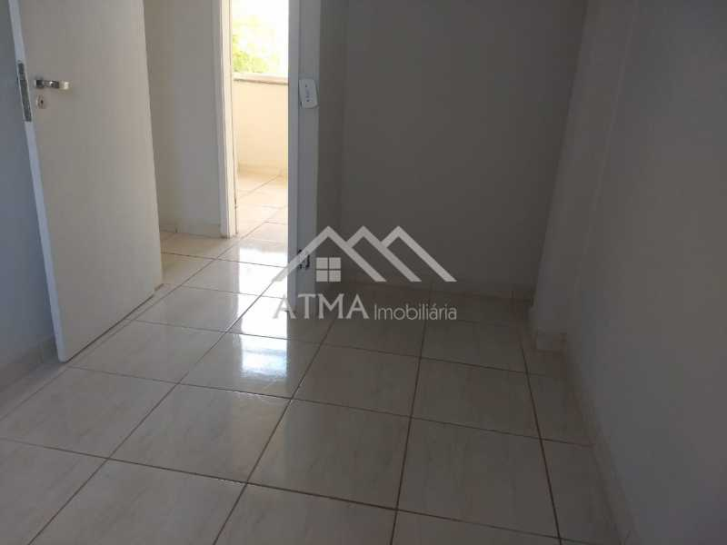 11. - Apartamento à venda Rua Hannibal Porto,Irajá, Rio de Janeiro - R$ 220.000 - VPAP20320 - 11