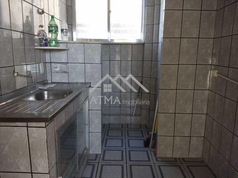 12. - Apartamento à venda Rua Hannibal Porto,Irajá, Rio de Janeiro - R$ 220.000 - VPAP20320 - 12