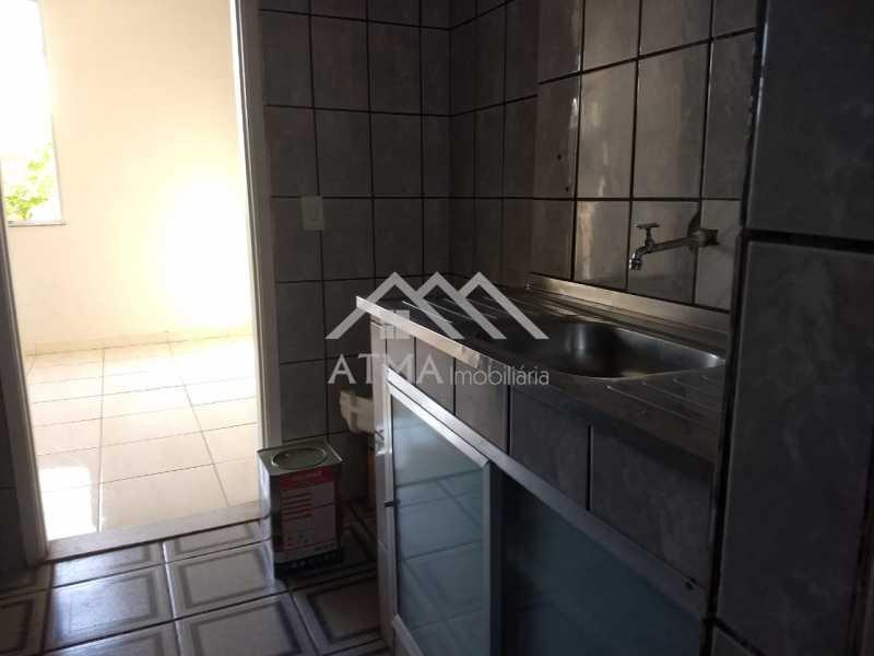 14. - Apartamento à venda Rua Hannibal Porto,Irajá, Rio de Janeiro - R$ 220.000 - VPAP20320 - 14