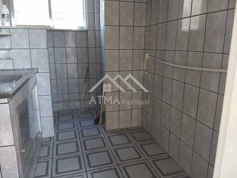 15. - Apartamento à venda Rua Hannibal Porto,Irajá, Rio de Janeiro - R$ 220.000 - VPAP20320 - 15