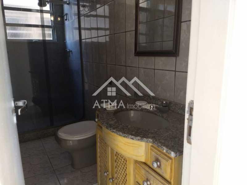 16. - Apartamento à venda Rua Hannibal Porto,Irajá, Rio de Janeiro - R$ 220.000 - VPAP20320 - 16