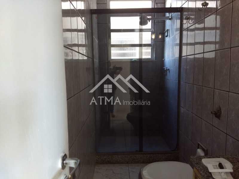 17. - Apartamento à venda Rua Hannibal Porto,Irajá, Rio de Janeiro - R$ 220.000 - VPAP20320 - 17