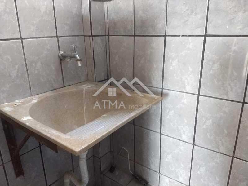 18. - Apartamento à venda Rua Hannibal Porto,Irajá, Rio de Janeiro - R$ 220.000 - VPAP20320 - 18