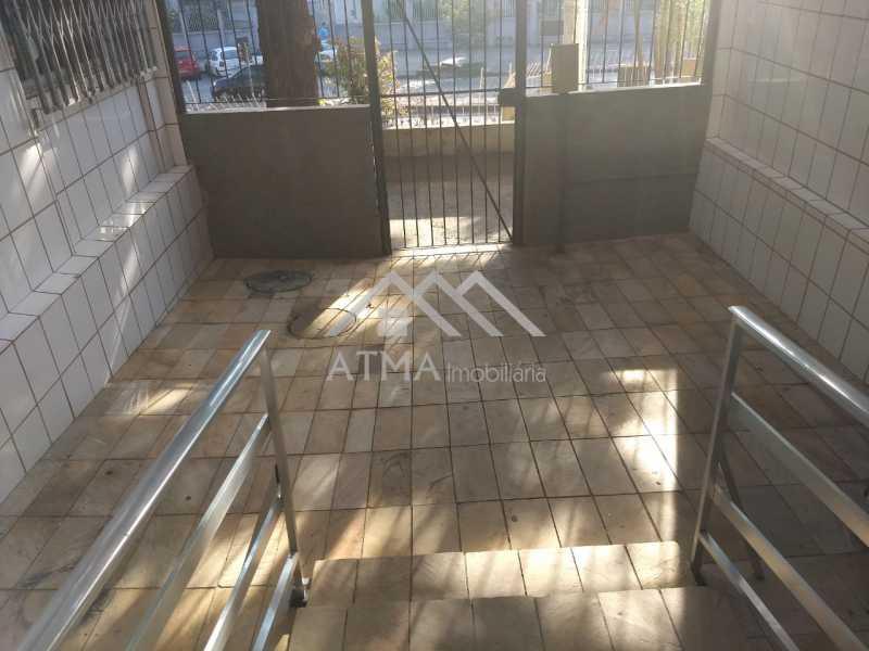 19. - Apartamento à venda Rua Hannibal Porto,Irajá, Rio de Janeiro - R$ 220.000 - VPAP20320 - 19