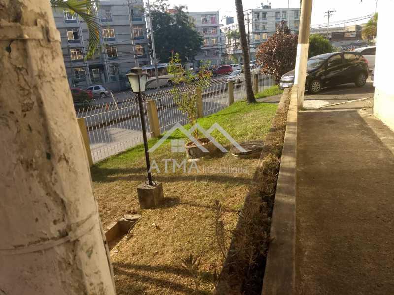 20. - Apartamento à venda Rua Hannibal Porto,Irajá, Rio de Janeiro - R$ 220.000 - VPAP20320 - 20