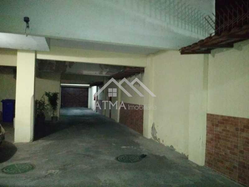 WhatsApp Image 2019-08-03 at 1 - Apartamento à venda Rua Peçanha Povoas,Ramos, Rio de Janeiro - R$ 430.000 - VPAP30112 - 31