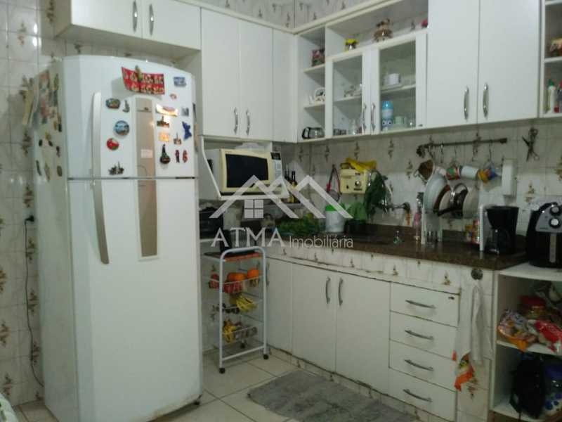 WhatsApp Image 2019-08-03 at 1 - Apartamento à venda Rua Peçanha Povoas,Ramos, Rio de Janeiro - R$ 430.000 - VPAP30112 - 14