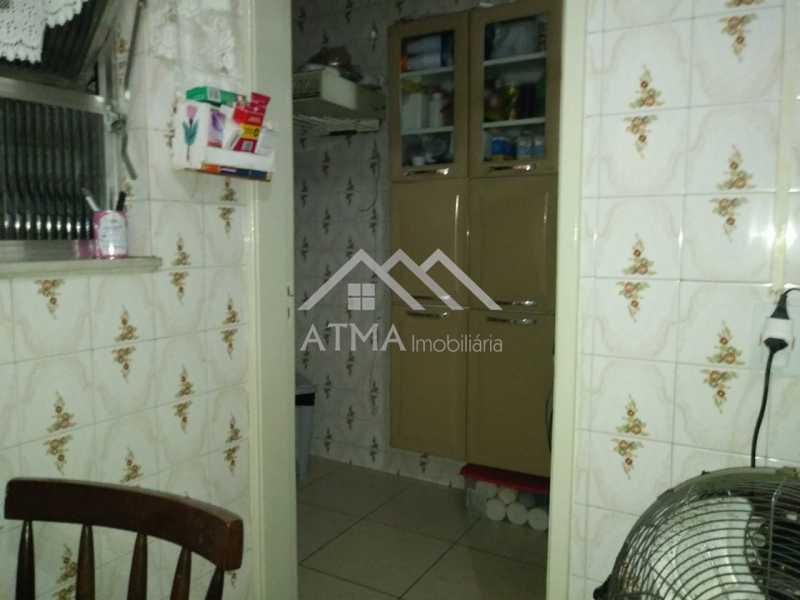 WhatsApp Image 2019-08-03 at 1 - Apartamento à venda Rua Peçanha Povoas,Ramos, Rio de Janeiro - R$ 430.000 - VPAP30112 - 12