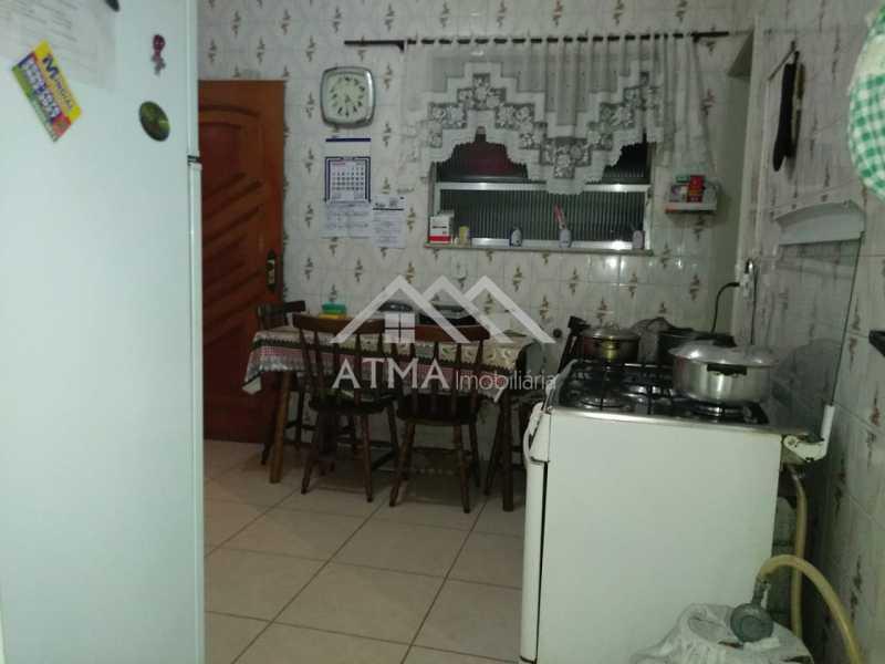 WhatsApp Image 2019-08-03 at 1 - Apartamento à venda Rua Peçanha Povoas,Ramos, Rio de Janeiro - R$ 430.000 - VPAP30112 - 13