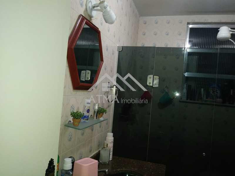 WhatsApp Image 2019-08-03 at 1 - Apartamento à venda Rua Peçanha Povoas,Ramos, Rio de Janeiro - R$ 430.000 - VPAP30112 - 16