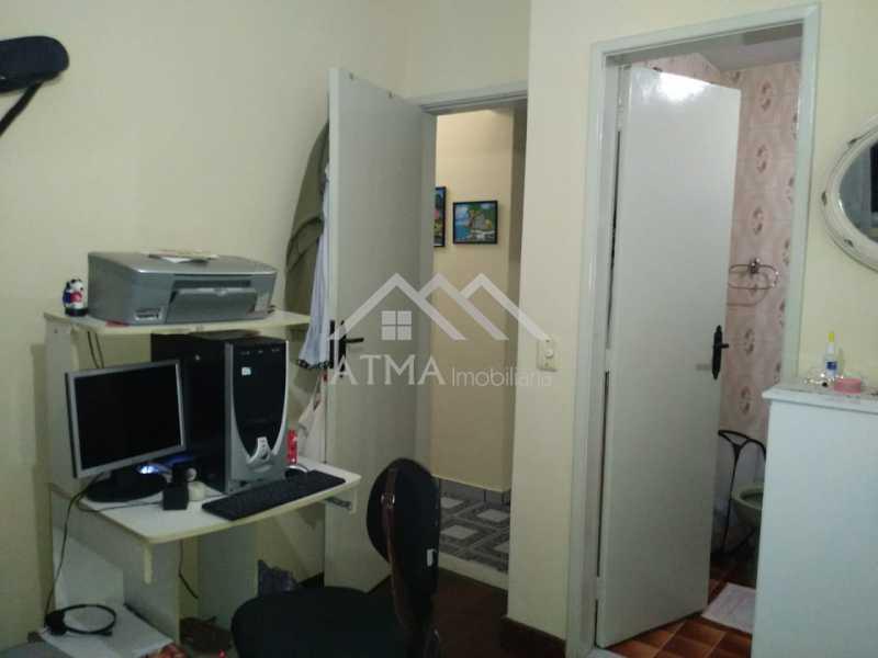 WhatsApp Image 2019-08-03 at 1 - Apartamento à venda Rua Peçanha Povoas,Ramos, Rio de Janeiro - R$ 430.000 - VPAP30112 - 22