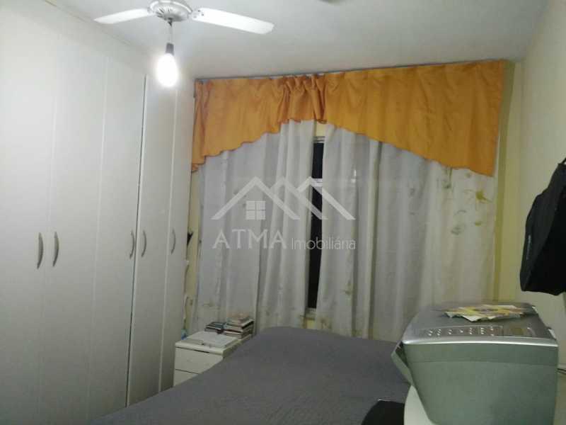 WhatsApp Image 2019-08-03 at 1 - Apartamento à venda Rua Peçanha Povoas,Ramos, Rio de Janeiro - R$ 430.000 - VPAP30112 - 27