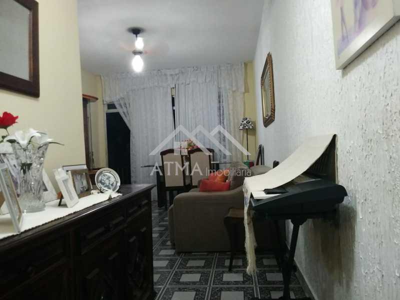 WhatsApp Image 2019-08-03 at 1 - Apartamento à venda Rua Peçanha Povoas,Ramos, Rio de Janeiro - R$ 430.000 - VPAP30112 - 8