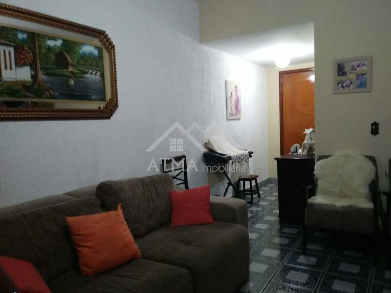 WhatsApp Image 2019-08-03 at 1 - Apartamento à venda Rua Peçanha Povoas,Ramos, Rio de Janeiro - R$ 430.000 - VPAP30112 - 7