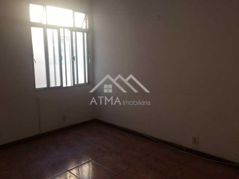 WhatsApp Image 2019-08-02 at 1 - Apartamento à venda Rua Patagônia,Penha, Rio de Janeiro - R$ 165.000 - VPAP10042 - 4
