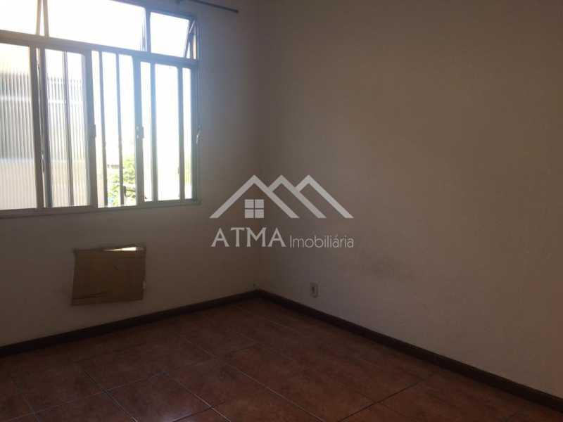 WhatsApp Image 2019-08-02 at 1 - Apartamento à venda Rua Patagônia,Penha, Rio de Janeiro - R$ 165.000 - VPAP10042 - 1