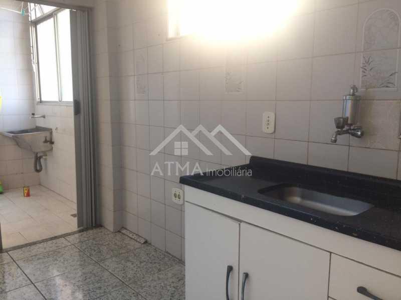 WhatsApp Image 2019-08-02 at 1 - Apartamento à venda Rua Patagônia,Penha, Rio de Janeiro - R$ 165.000 - VPAP10042 - 12